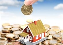 Группа ВТБ снижает ставки по ипотеке