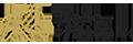 Кредитный клуб «Дело и деньги» - логотип