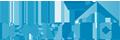 КП НО «ДОМ.НН» - логотип