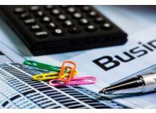 Ежедневный обзор Райффайзенбанка по финансовым рынкам: Останутся ли экспортные кредиты без поддержки ФНБ?