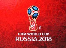 ВЫ мечтаете побывать на Чемпионате мира по футболу FIFA™! Visa помогает мечте сбыться