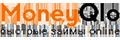 ООО МКК «Агентство правовых технологий» - логотип