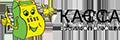 ООО МКК «КВ Пятый Элемент Деньги» - логотип
